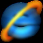 slide1_3-ie_0.png